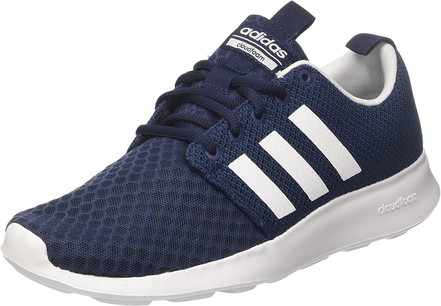 Adidas Herren Swift Gymnastikschuhe Neues Design Cloudfoam