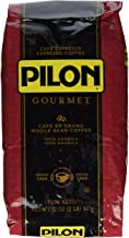 Best pilon coffee beans Reviews