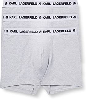 KARL LAGERFELD Men's Trunks