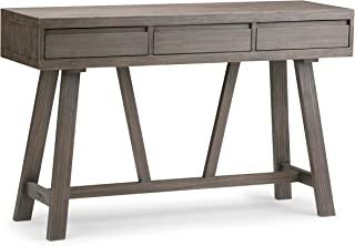 Best dylan console table Reviews