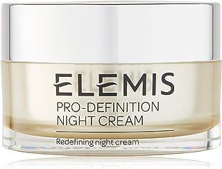 Elemis Pro-Definition Night Cream, 50ml