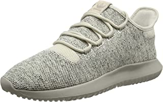 Adidas Tubular Shadow Knit Mens Sneakers Natural