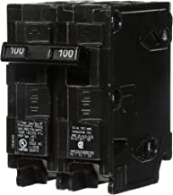 Best murray panel compatible breakers Reviews