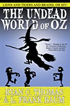 The Undead World of Oz
