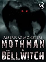 Best mothman native american Reviews