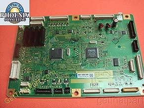 Xerox WorkCentre 6505 MFP MCU Engine Control Board Assembly 960K56363