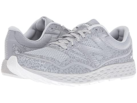 New Balance Fresh Foam Gobi Trail Moon Phase Pack Womens Silver/Grey L293885ST Shoes