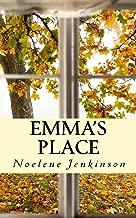 Emma's Place (Tingara Book 1)
