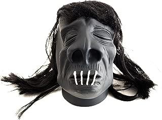 Loftus International Loftus Halloween Voodoo Shrunken Head 4.5