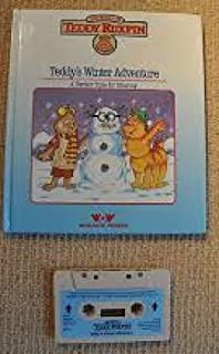 Best teddy ruxpin tapes Reviews