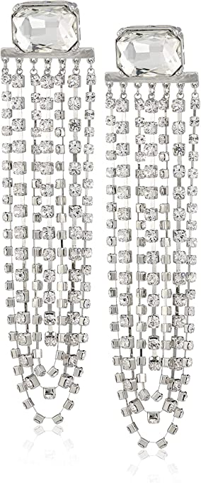LESA MICHELE alloy multi not applicable