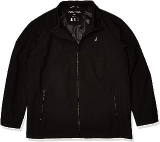 Men's Lightweight Stretch Golf Jacket