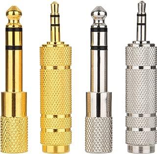 Best jack plug adapter Reviews