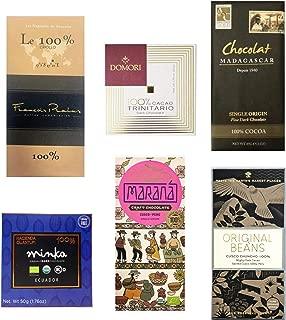 Best 100 dark chocolate canada Reviews
