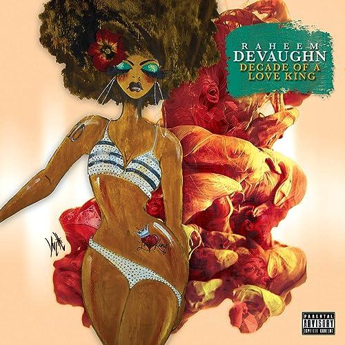 raheem devaughn love connection mp3 download
