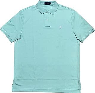 Best mint green ralph lauren polo shirt Reviews