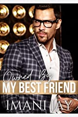 Owned By My Best Friend: A Curvy Girl Instalove Friends To Lovers Halloween Romance (Owned Body & Soul) Kindle Edition