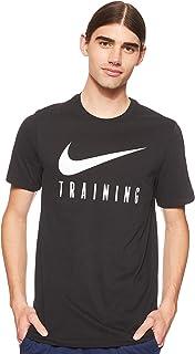 قميص التدريب بتقنية دراي-فيت من نايك للرجال