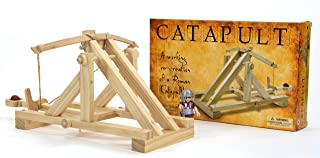 Best model roman catapult Reviews