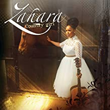 zahara country girl mp3