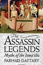 The Assassin Legends: Myths of the Isma'ilis