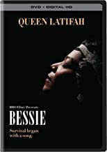 Bessie (Viva/DVD+DC Exp 9-2018)