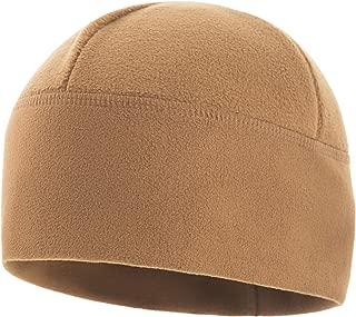 M-Tac Tactical Hat Windproof Fleece 380 Mesh Watch Military Skull Cap Beanie