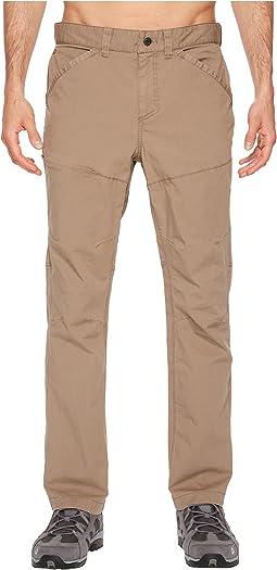 """Wadi Rum Pants - 30"""""""
