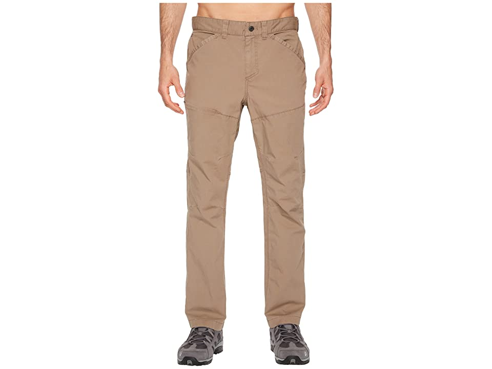 Outdoor Research Wadi Rum Pants 30 (Walnut) Men