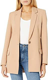 Women's Blake Long Blazer
