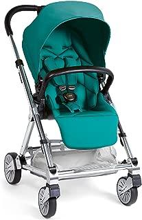Mamas & Papas 2014 Urbo2 Stroller - Teal