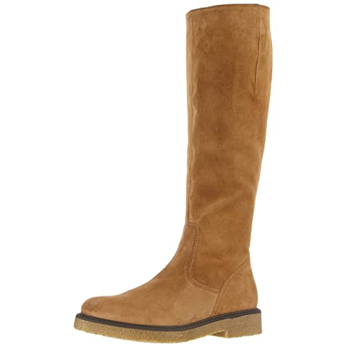 good quality excellent quality great quality Gabor Knee High Boots: Amazon.co.uk