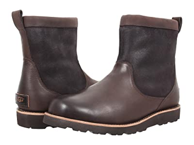 UGG Hendren TL (Stout Leather) Men