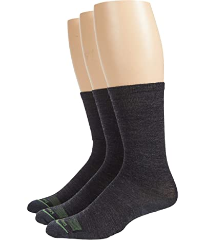 Smartwool Anchor Line 3-Pair Pack