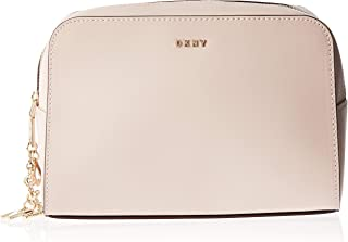 DKNY Crossbody for Women- Beige