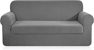 Best small 3 seater settee Reviews