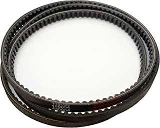 Seneca River Trading Dryer V-Drive Motor Belt for Alliance Laundry, Huebsch, Speed Queen, 430054