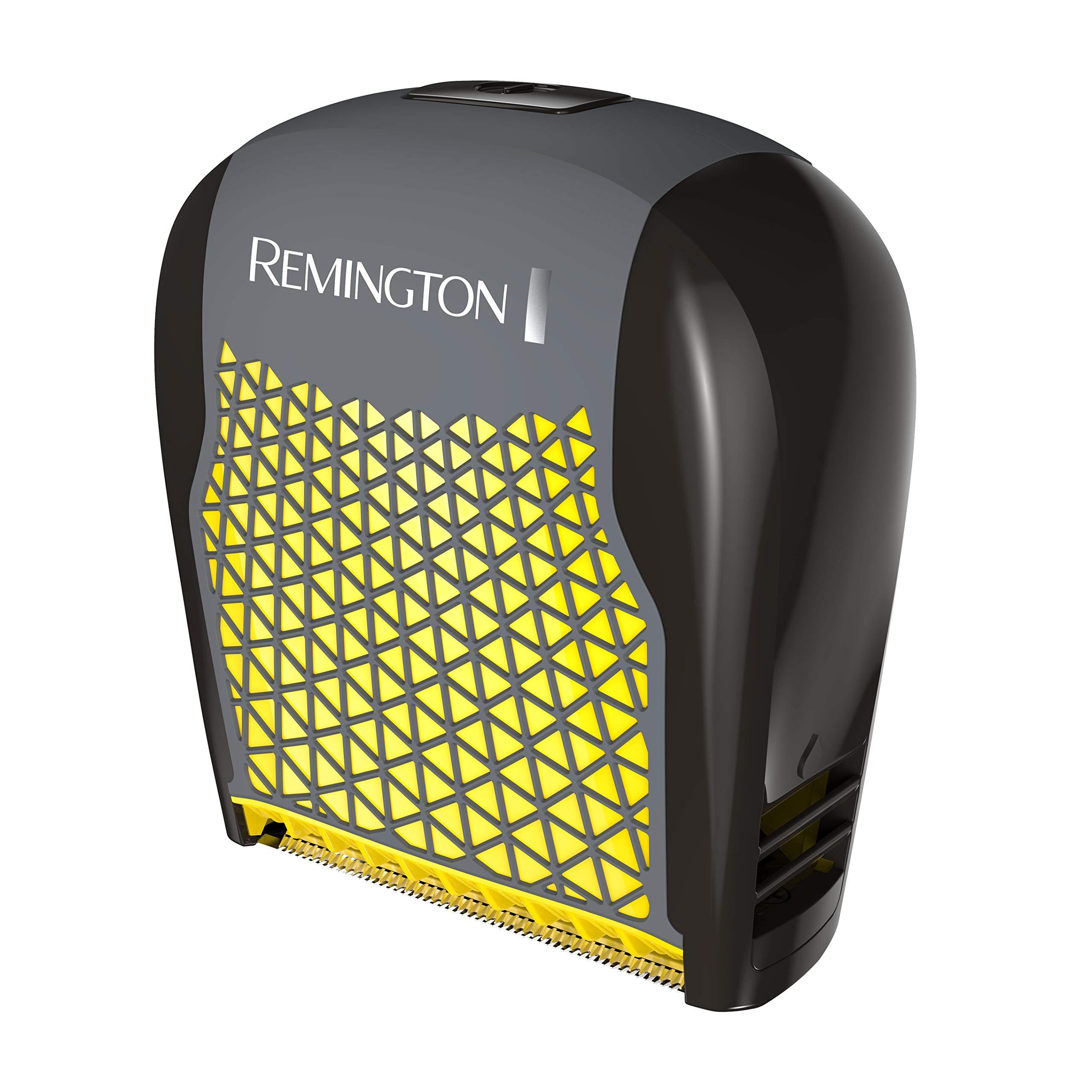 Remington BHT6455FF Shortcut Extendable Rechargeable