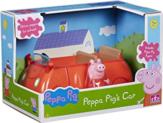 Peppa Pig 06059 Voertuig