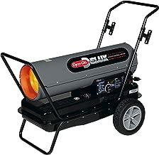 Dyna-Glo Forced air Heater, 135,000 BTUs