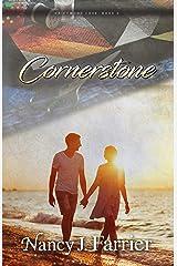 Cornerstone Kindle Edition