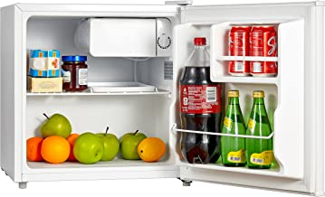 compact refrigerator only