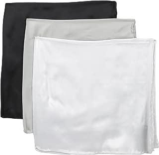 handmade handkerchief for men