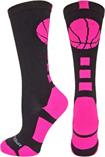 Best lime green volleyball socks Reviews