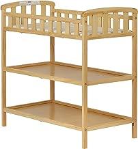 Best solid oak wood crib Reviews