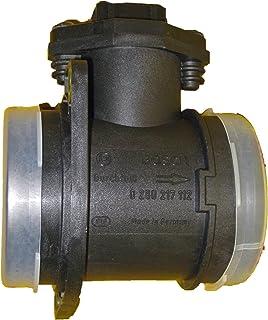 Bosch Original Equipment 0280217112 Mass Air Flow Sensor (MAF) - New