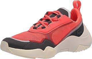 Lacoste Men's UT-LT Libre Sneaker