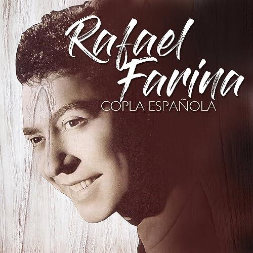 De Mi Corazon Gitano, de Rafael Farina en Amazon Music - Amazon.es