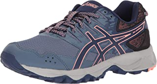 e09a521950542 Amazon.ca: ASICS - Running / Athletic: Shoes & Handbags
