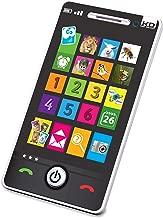 Kidz Delight Smooth Touch Smart Phone Toy ( Gender: Boys, Girls )